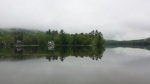 Lake Stinson